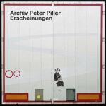 Piller_Cover