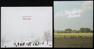 Bialobrzeski_Heimat_beide