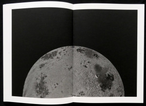 Moons_1