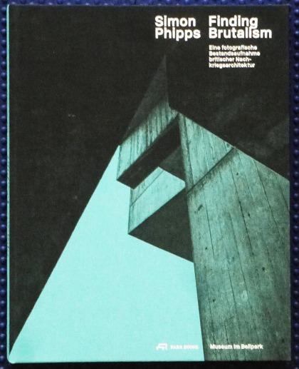 00_Brutalism_Cover_k