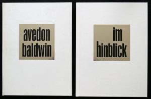 Links das Original von 1964, rechts die Neuausgabe von 2017