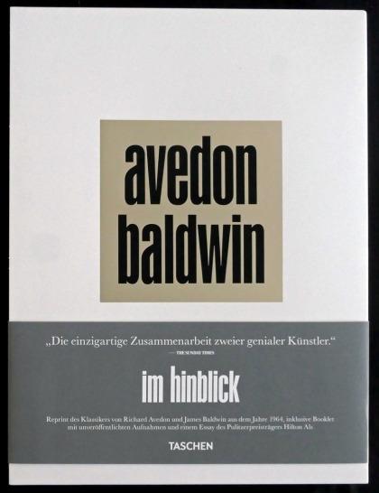 Avedon_Schuber