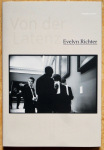 Richter_Cover