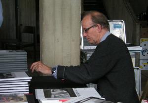 2009 Clement