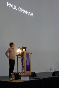 2010 Graham