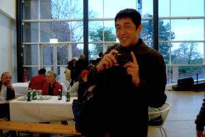2010 Koji Onaka
