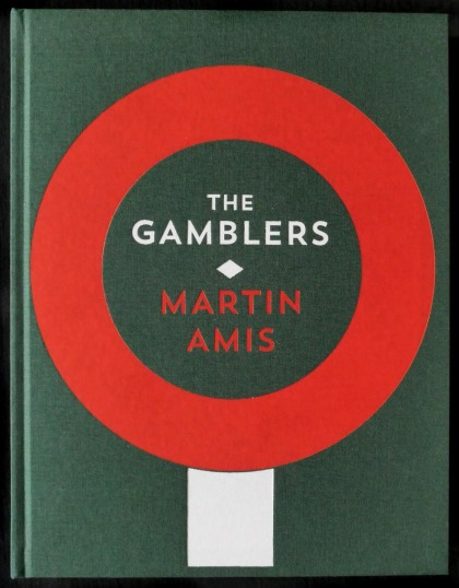 Amis_Cover_v