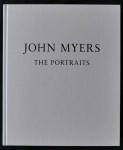 Myers_Cover