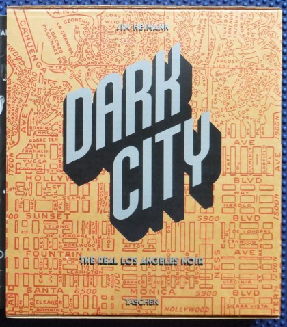 01_DarkCity_Cover