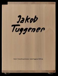 Tuggener_Box
