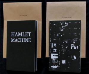 Hamlet_Einbahnstraße