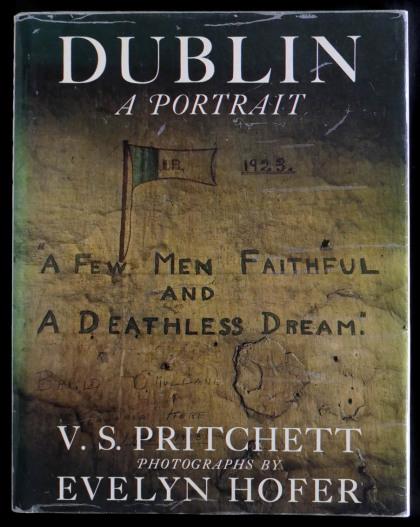 Hofer_Dublin_SU