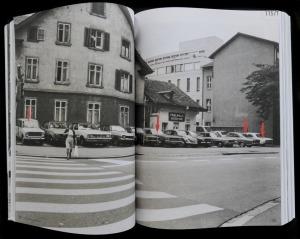 Zürich_3
