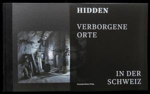 Hidden_Cover_Schuber