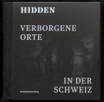 Hidden_Schuber