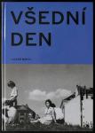 Vsedni_den_Cover