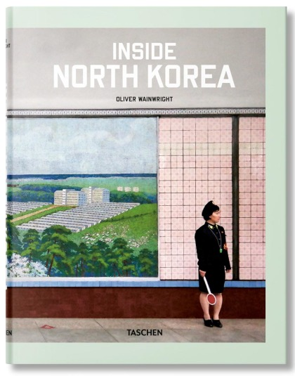 fo-inside_north_korea-cover_05337_