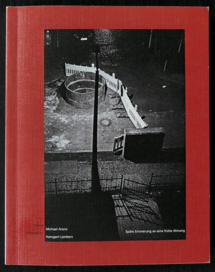 Lambers_Arenz_Cover