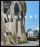 Meisse_Cover