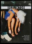 Reflektor_Cover
