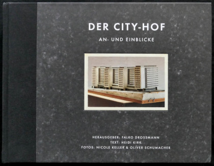 City_Hof_Cover