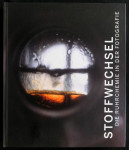 Stoffwechsel_Cover