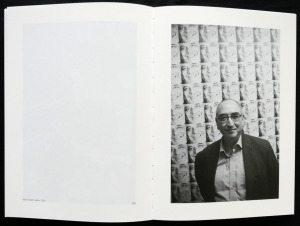 Amin El Dib, 2017