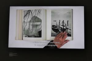 Blättervideo, hier: Meine Erfahrungen mit der Leica
