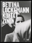 Lockemann_Cover