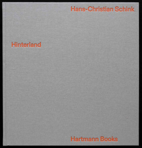 Schink_Cover_n