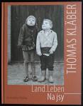 Kläber_Cover