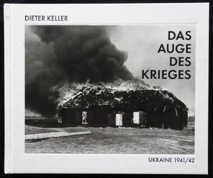 Keller_Cover