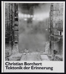 Borchert_2020_Cover