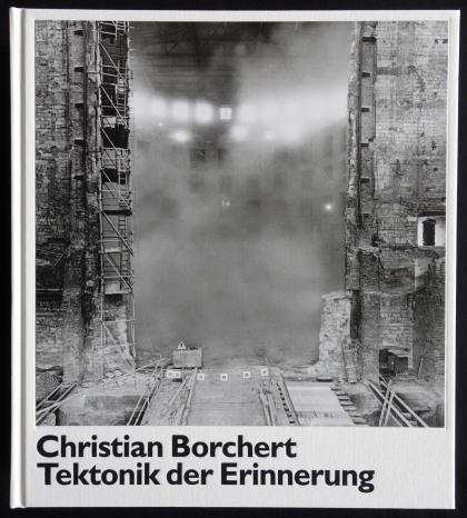 Borchert_2020_Cover