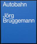 Brüggemann_Cover