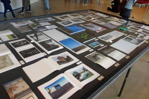 Fotobücher und Kataloge von Per Bak Jensen