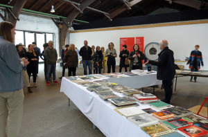 Fotobuchmarkt