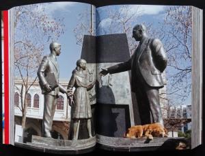 Atatürk_3