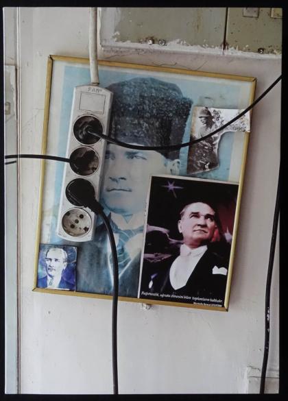 Atatürk_Cover