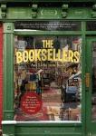 Booksellers - Plakat - WEB_k