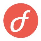 DFBP-Logo
