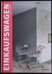 Einkaufswagen_Cover