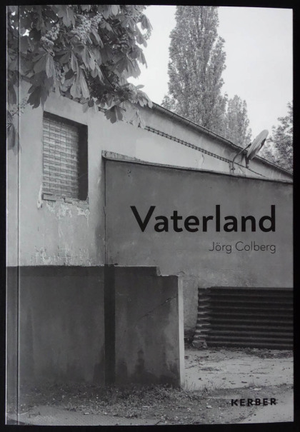 Colberg_Cover