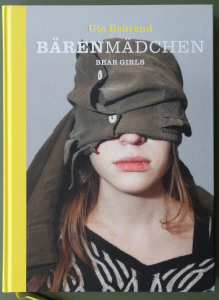 Behrend_Cover