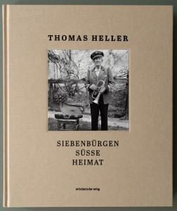 Heller_Cover