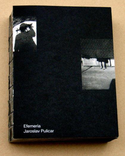 pulicar-titel-2