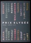 Prix_Cover