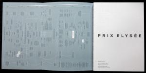 Prix_Diagramm