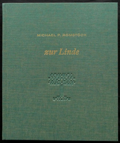 Linde_Cover