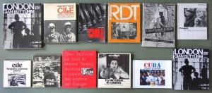 Bücher von Gian Butturini